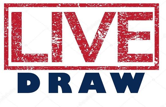 Live Draw Togel Resmi